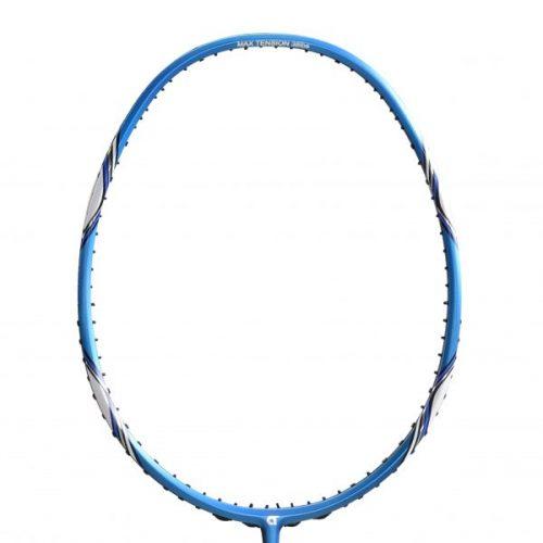 terrific-218-blue-2-600×600