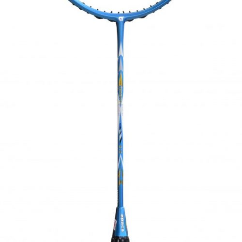 terrific-218-blue-3-600×600