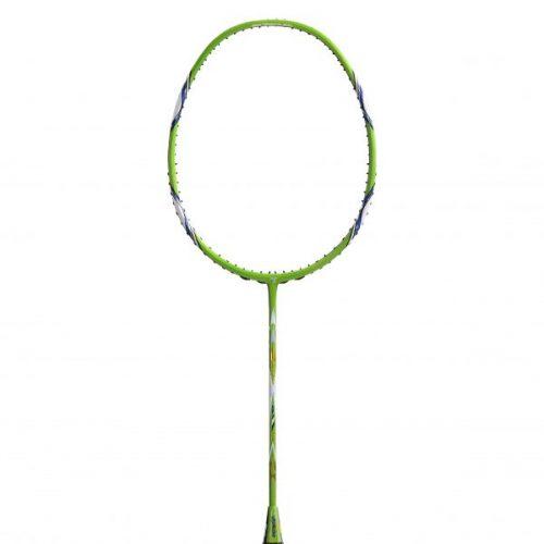 terrific-218-green-1-600×600