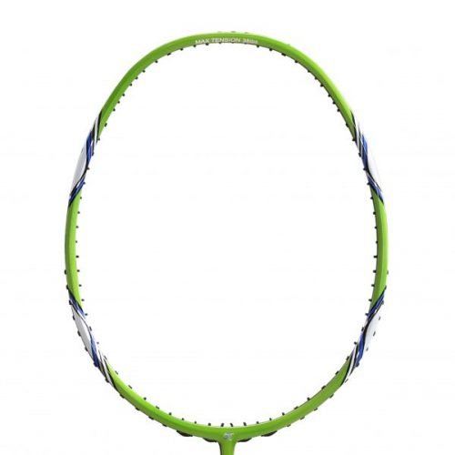 terrific-218-green-2-600×600