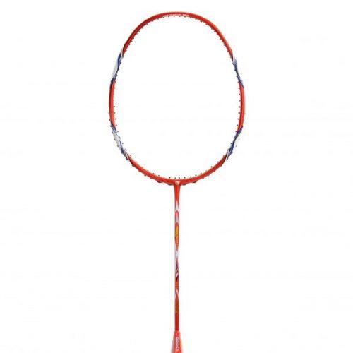 terrific-218-red-1-600×600
