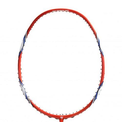 terrific-218-red-2-600×600