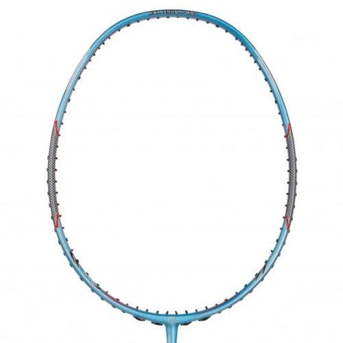 terrific-268-blue1-01-600×600