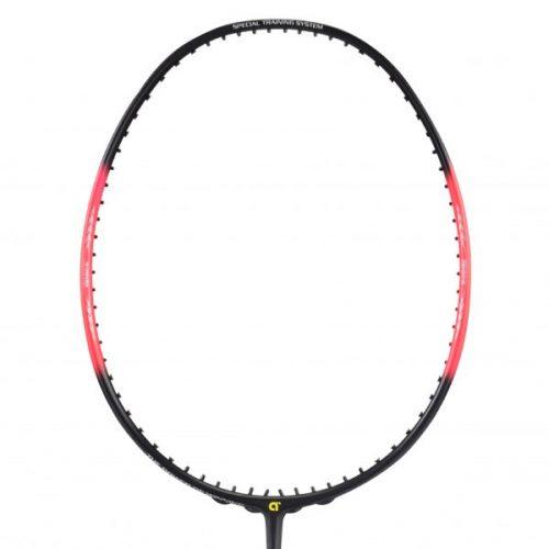 training-w-120-new-black-pink-matt-frame-600×600
