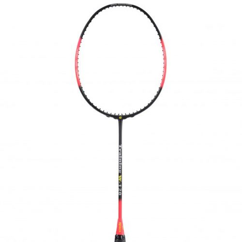 training-w-120-new-black-pink-matt-front-600×600