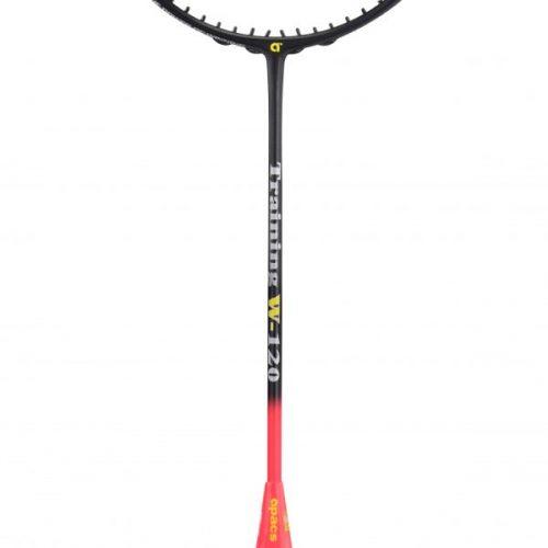 training-w-120-new-black-pink-matt-shaft-600×600