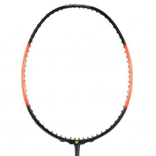 training-w-140-new-black-orange-matt-frame-600×600