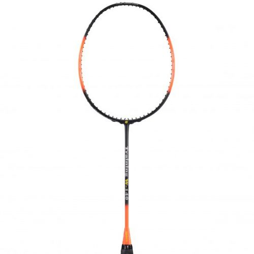 training-w-140-new-black-orange-matt-front-600×600
