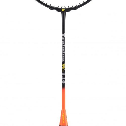 training-w-140-new-black-orange-matt-shaft-600×600