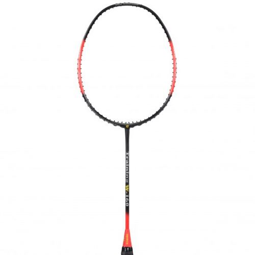 training-w-160-new-black-red-matt-front-600×600