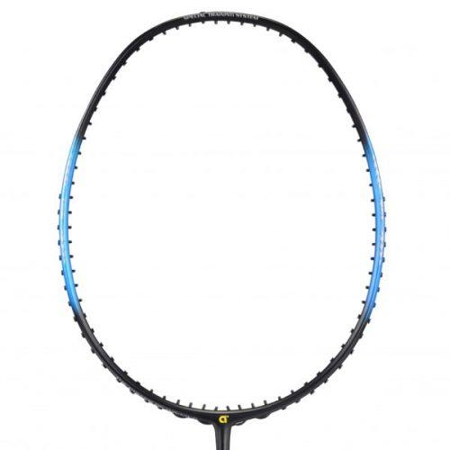 training-w-180-new-black-blue-matt-frame-600×600