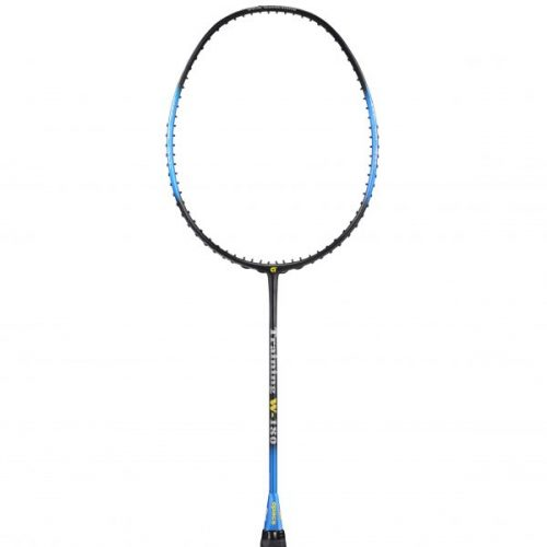 training-w-180-new-black-blue-matt-front-600×600