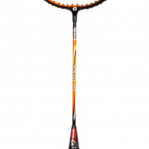 tyro-115-blackorn-1-01