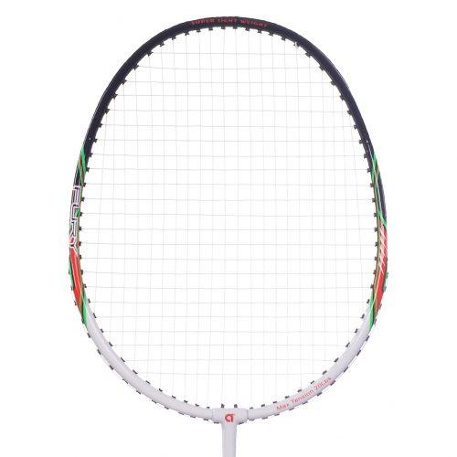 tyro-300-whiteblack-2-01