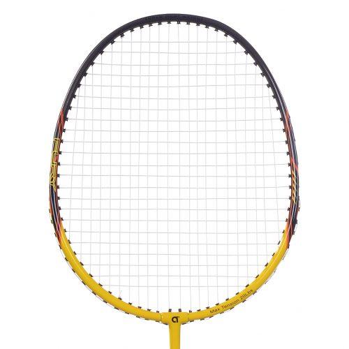 tyro-300-yellowblack-2-01