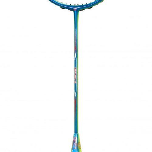 virtuoso-20-blue-green-3-600×600
