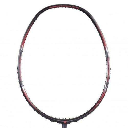 virtuoso-20-dark-grey-matt-2-600×600