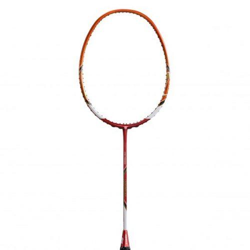 virtuoso-30-orange-1-600×600