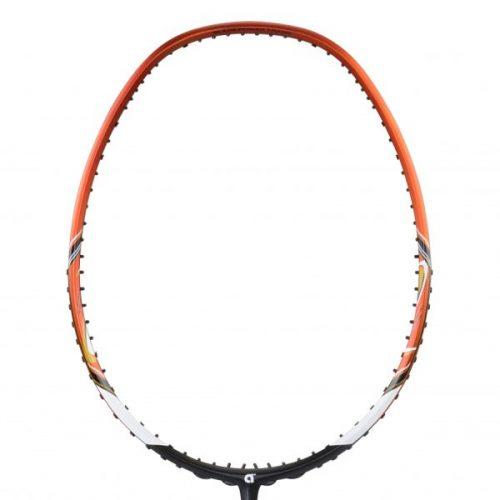 virtuoso-30-orange-black-matt-2-600×600