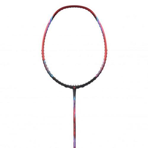 virtuoso-50-red-blk-matt-1-600×600