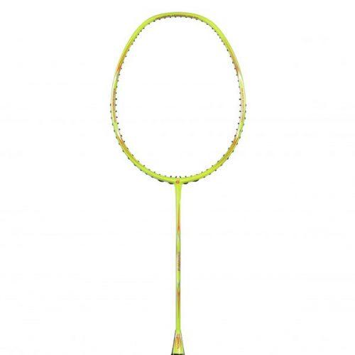 virtuoso-68-yellow-ap07-glossy-1-600×600