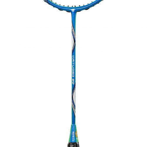 virtuoso-90-blue2-01