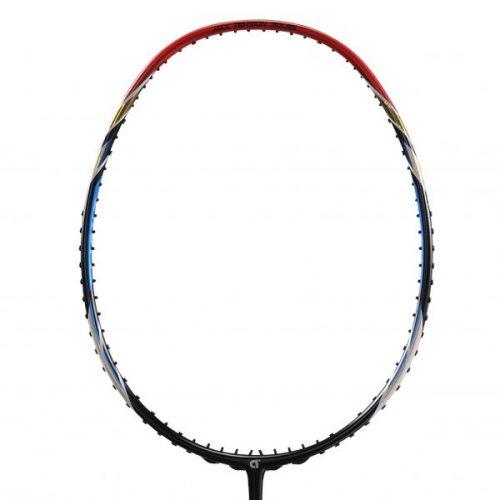 virtuoso-light-blk1-01-600×600