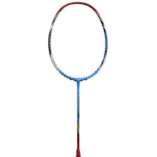 virtuoso-light-bluemarron-01-600×600