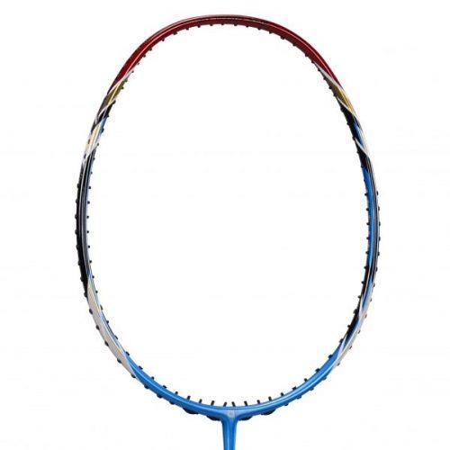 virtuoso-light-bluemarron1-01-600×600