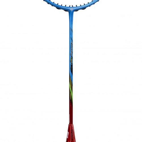virtuoso-light-bluemarron2-01-600×600