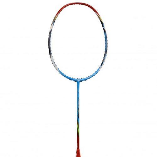 virtuoso-light-bluered-01-600×600
