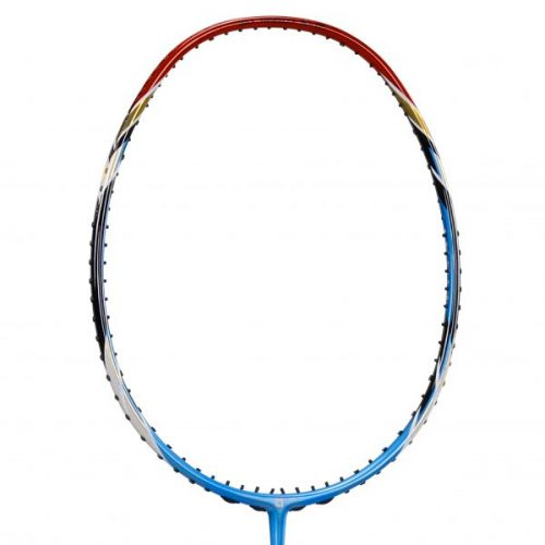 virtuoso-light-bluered1-01-600×600