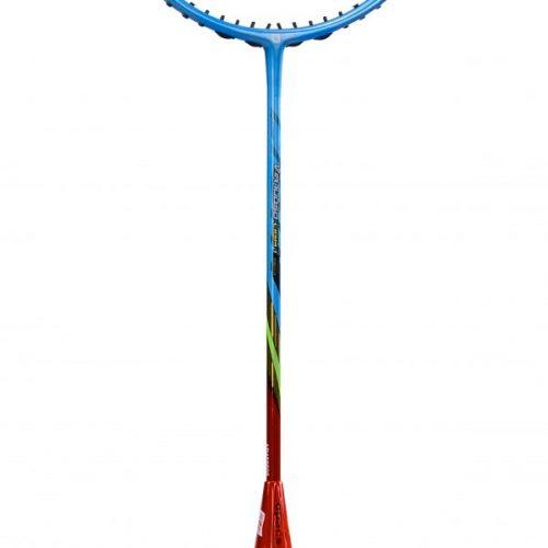 virtuoso-light-bluered2-01-600×600