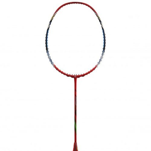 virtuoso-light-red-01-600×600