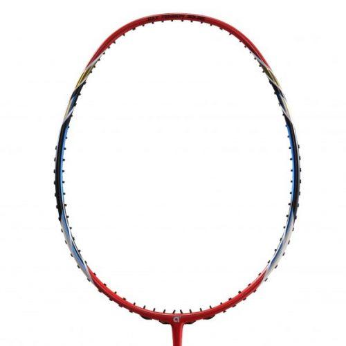 virtuoso-light-red1-01-600×600