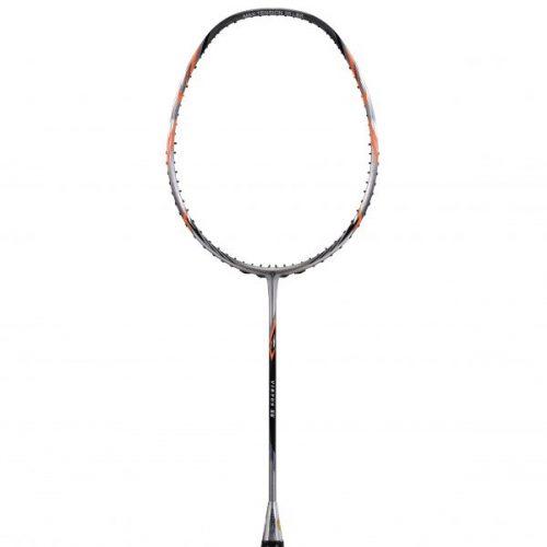 virtus-55-5u-grey-01-600×600