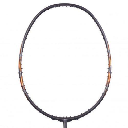 virtus-70-4u-darkgrey1-01-600×600