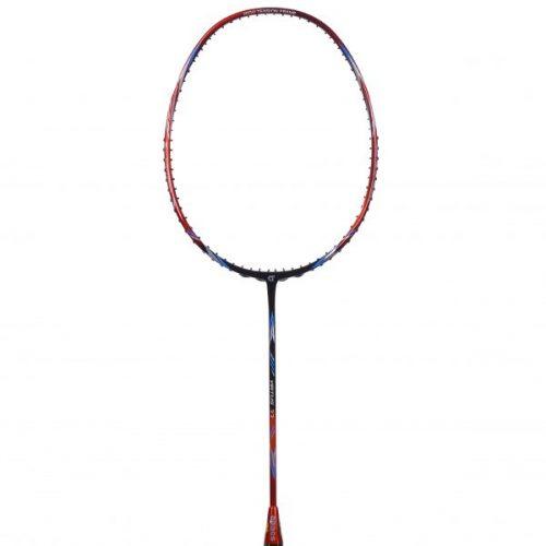 virtus-77-4u-redblk-01-600×600