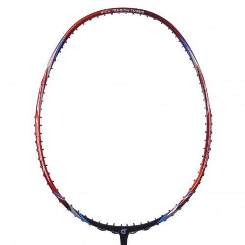 virtus-77-4u-redblk1-01-600×600