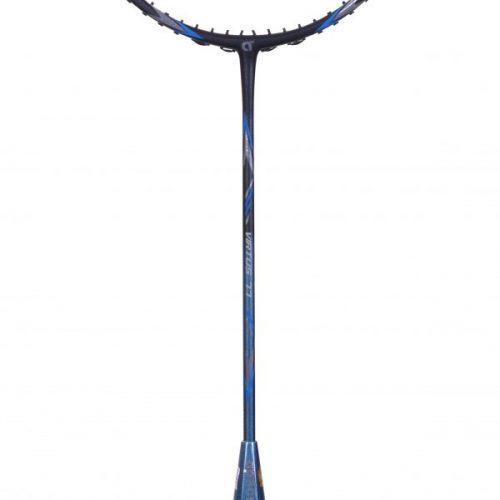 virtus-77-5u-blueblk2-01-600×600
