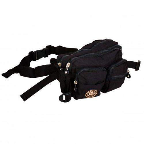 waist-bag-123088-black-600×600