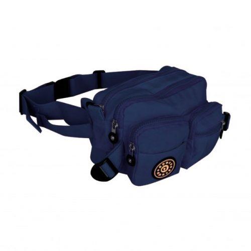 waist-bag-123088-navyblue-600×600
