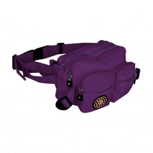 waist-bag-123088-purple-600×600