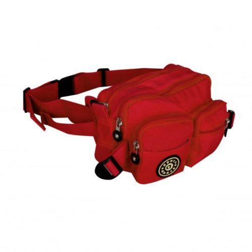 waist-bag-123088-red-600×600
