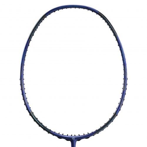 z-series-blue1-01