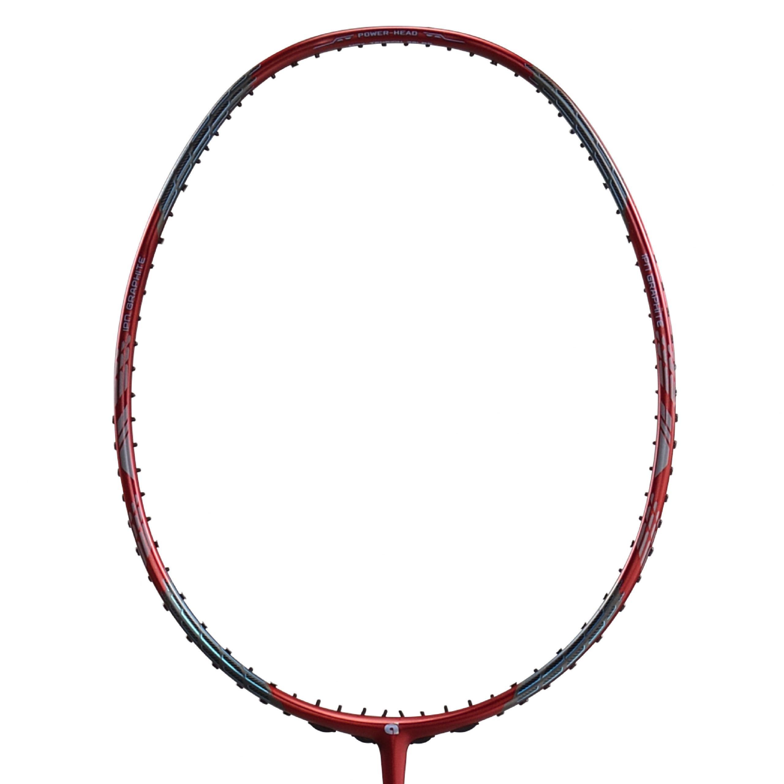 z-series-redblk1-01