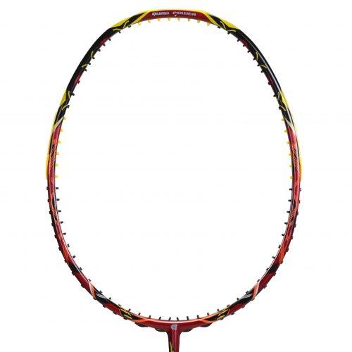 zig-80-red1-01