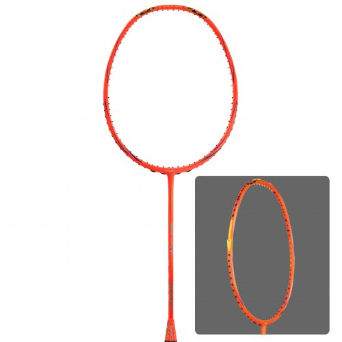 ziggler-lhi-20-orange-01