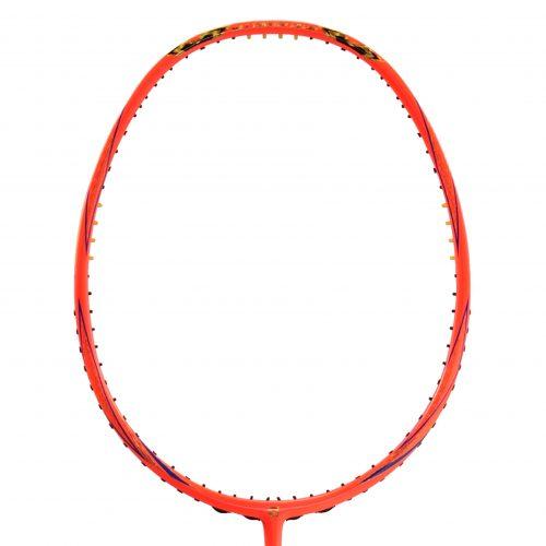 ziggler-lhi-20-orange1-01