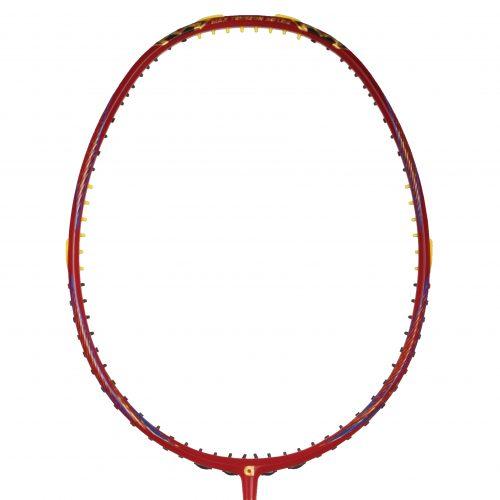 ziggler-lhi-20-red1-01